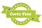 Carry Free